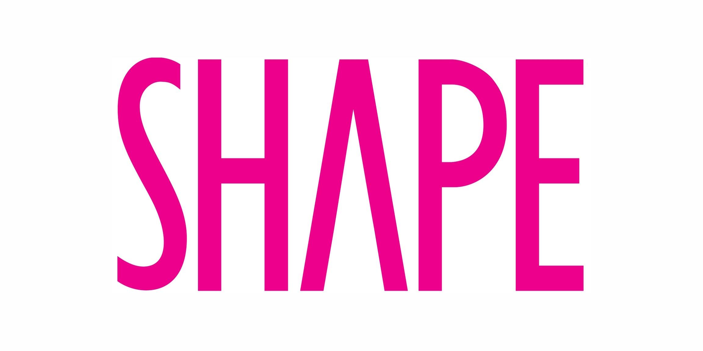 Alexes-Hazen-Media-Shape-Magazine