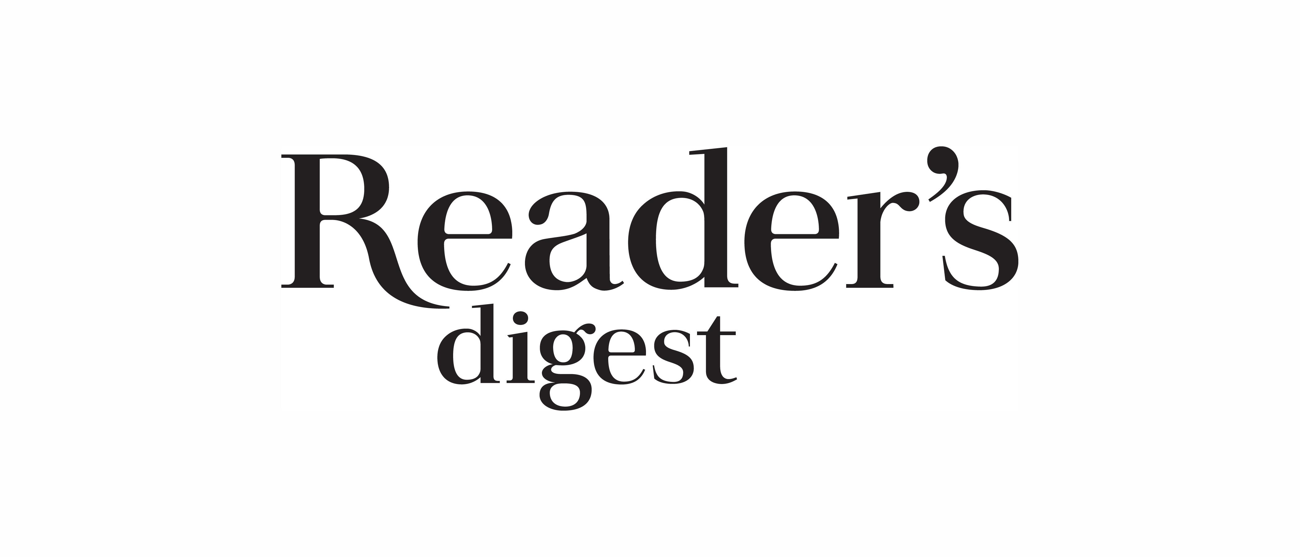 Alexes-Hazen-MD-Readers-Digest-Media-Art