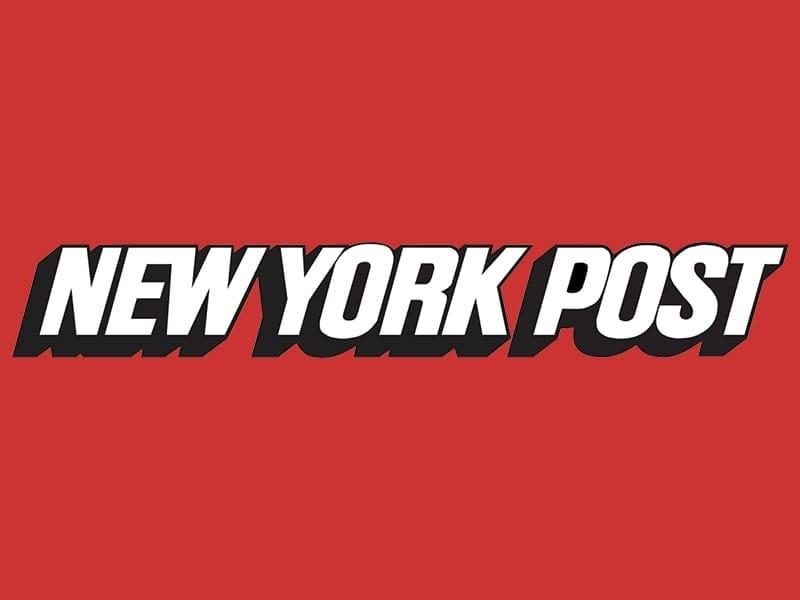 new-york-post-logo-800-8b38574