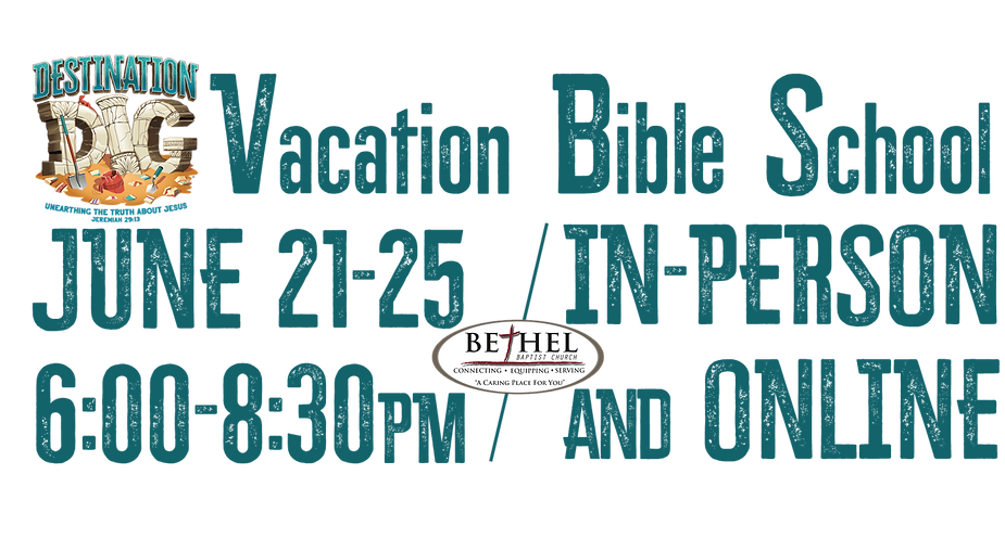 VBS DATE LOGO.png