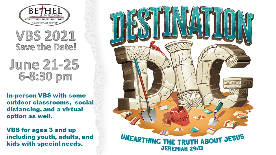 save the date FB for VBS 2021.png
