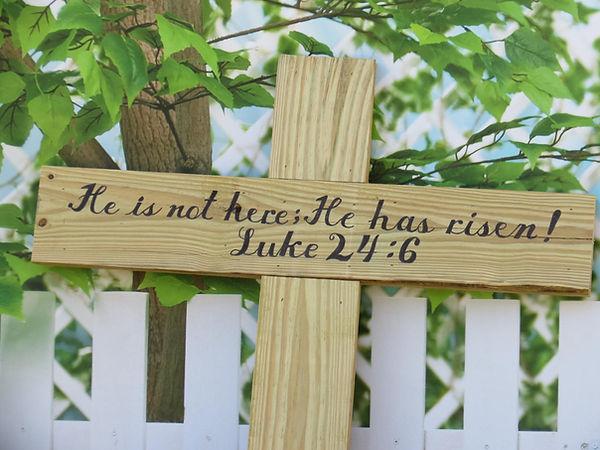 cross with scripture.JPG