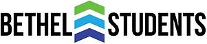 bbc students logo.png