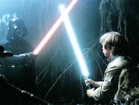 The BDS Empire Strikes Back: Star (of David) Wars V