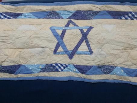 """Israel"""