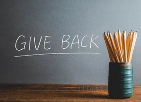 7 Impactful Ways to Give Back to Your Community