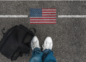 Immigrating to America: A Journey from Brazil