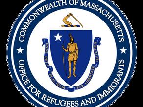 Massachusetts ORI retweeted Tufts Gordon Institute news article