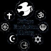 RIM logo 09_NB.png