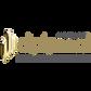 Logo Diplomat hotels.png