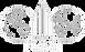 logo fiabci.png