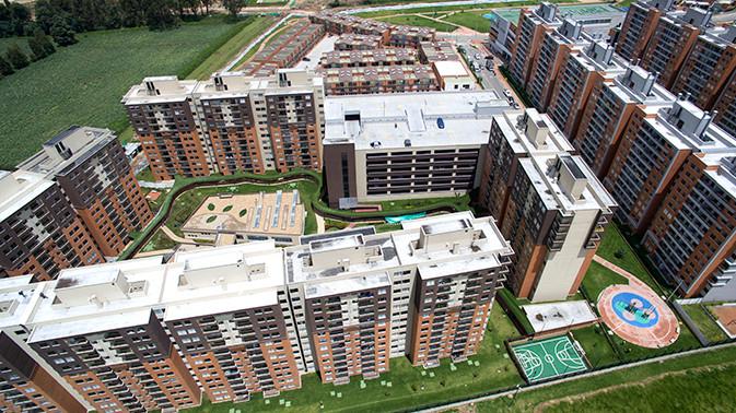 Novaterra-Cipres_Apartamentos-en-Mosquer