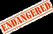 Endangered_Stamp_edited_edited_edited.pn