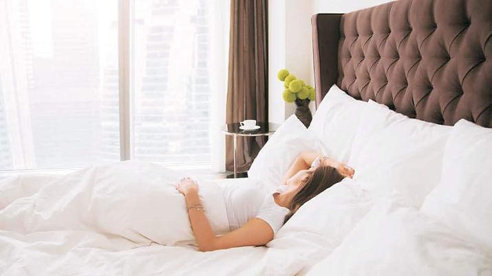 Penelop Dorme.jpg