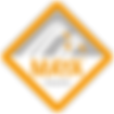 maya-logo-png.png
