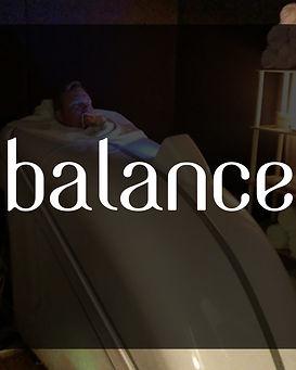 balancedp.jpg