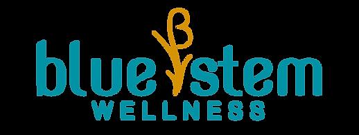 Blue Stem Wellness.png
