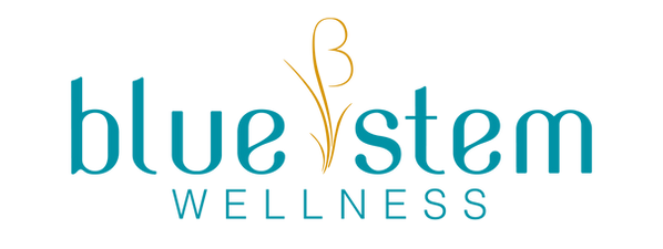Blue Stem Wellness.png