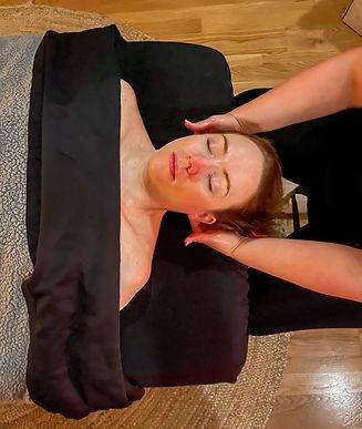 massage upper.jpeg