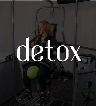 detoxdp.jpg