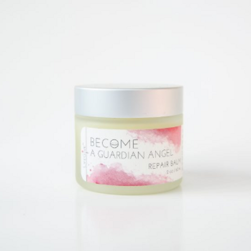 BECOME A Guardian Angel - Repair Balm