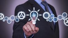 ארבעה כלים להפוך ממנהל טוב למנהל מצוין