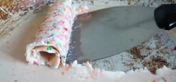 last-weve-hacked-thai-rolled-ice-cream-s