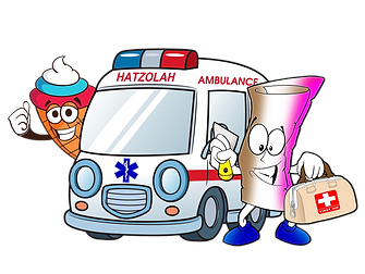 hatzolah roll ambulance-logo.png