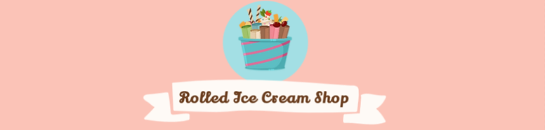 rolled ice cream header.png