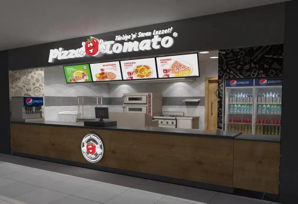 pizza-tomato-avm-bayi-konsepti (2).webp