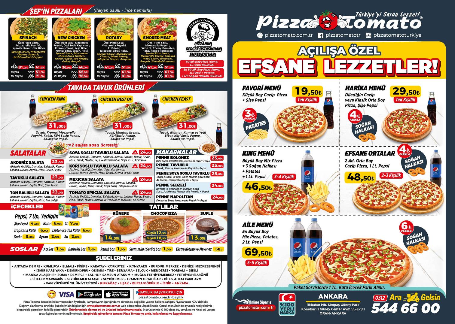 pizza-tomato-ankara-oran-kampanya.jpg