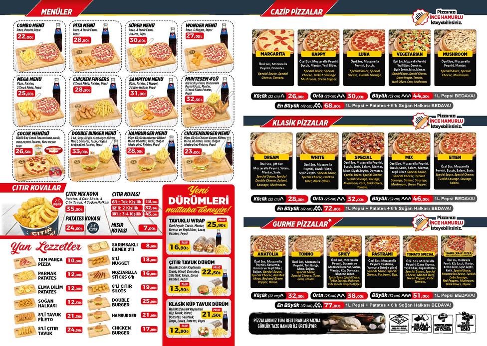 pizza-tomato-uşak-menü.jpg