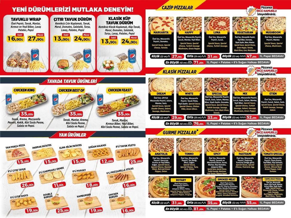 pizza-tomato-iznik-menu.jpg