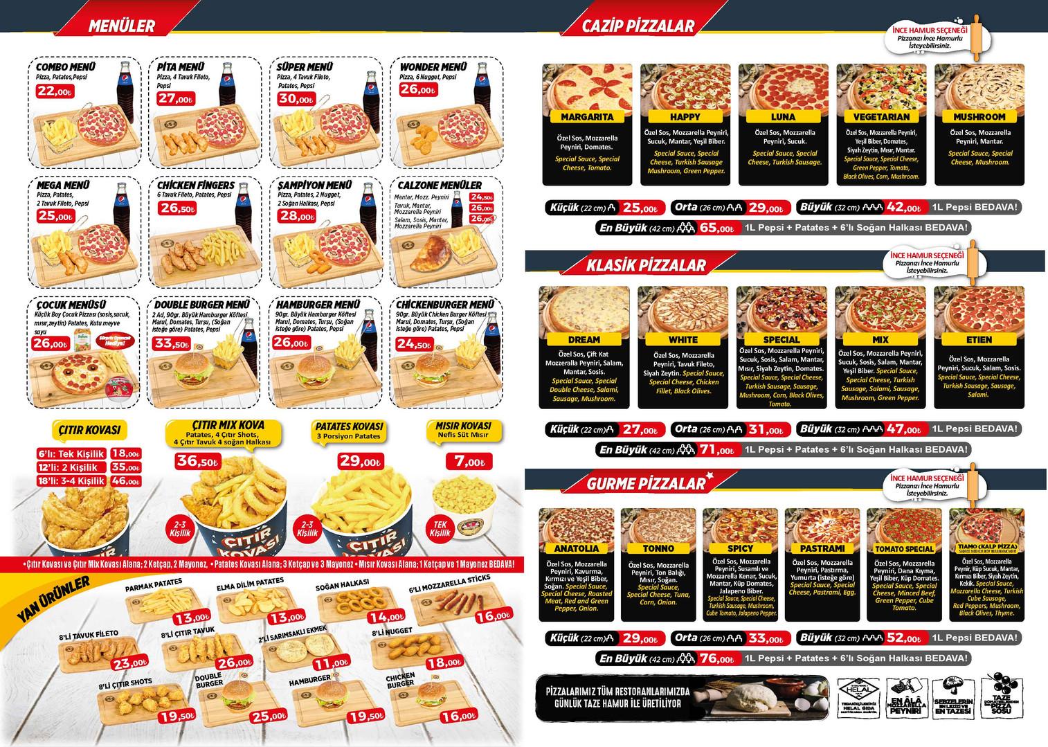 pizza-tomato-ankara-oran-menu.jpg