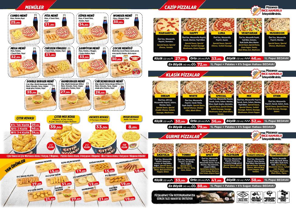 pizza-tomato-koycegiz-menu (2).jpg