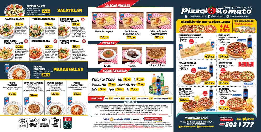 pizza-tomato-denizli-kampanya.jpg
