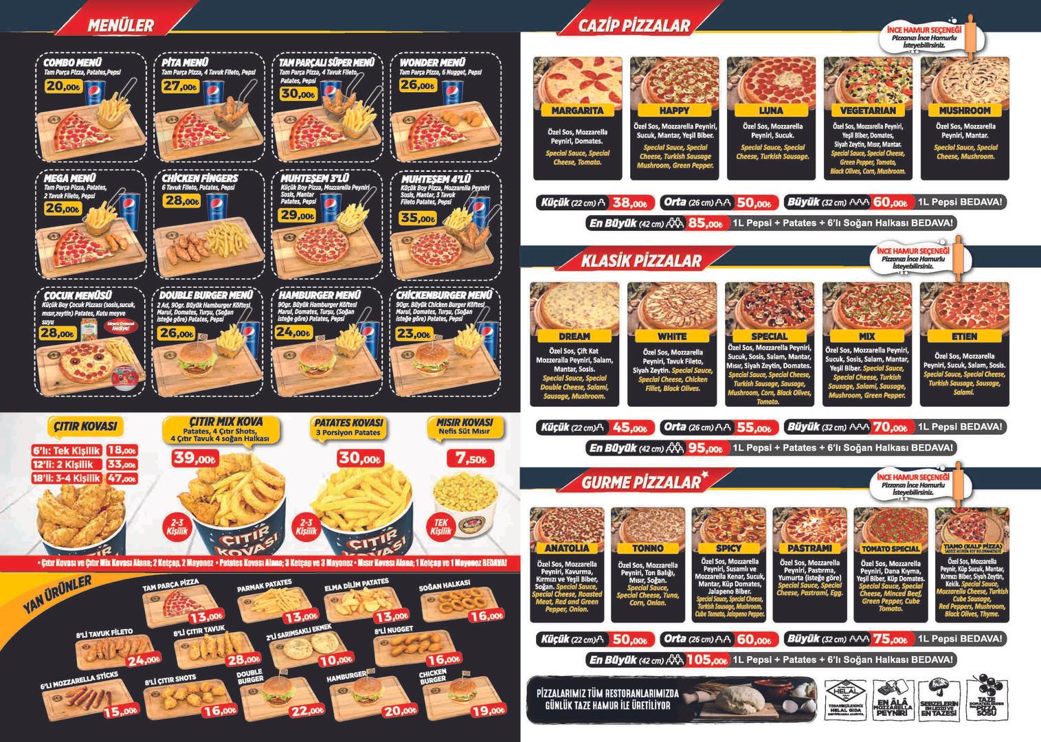 bergama pizza tomato menu (1).jpg