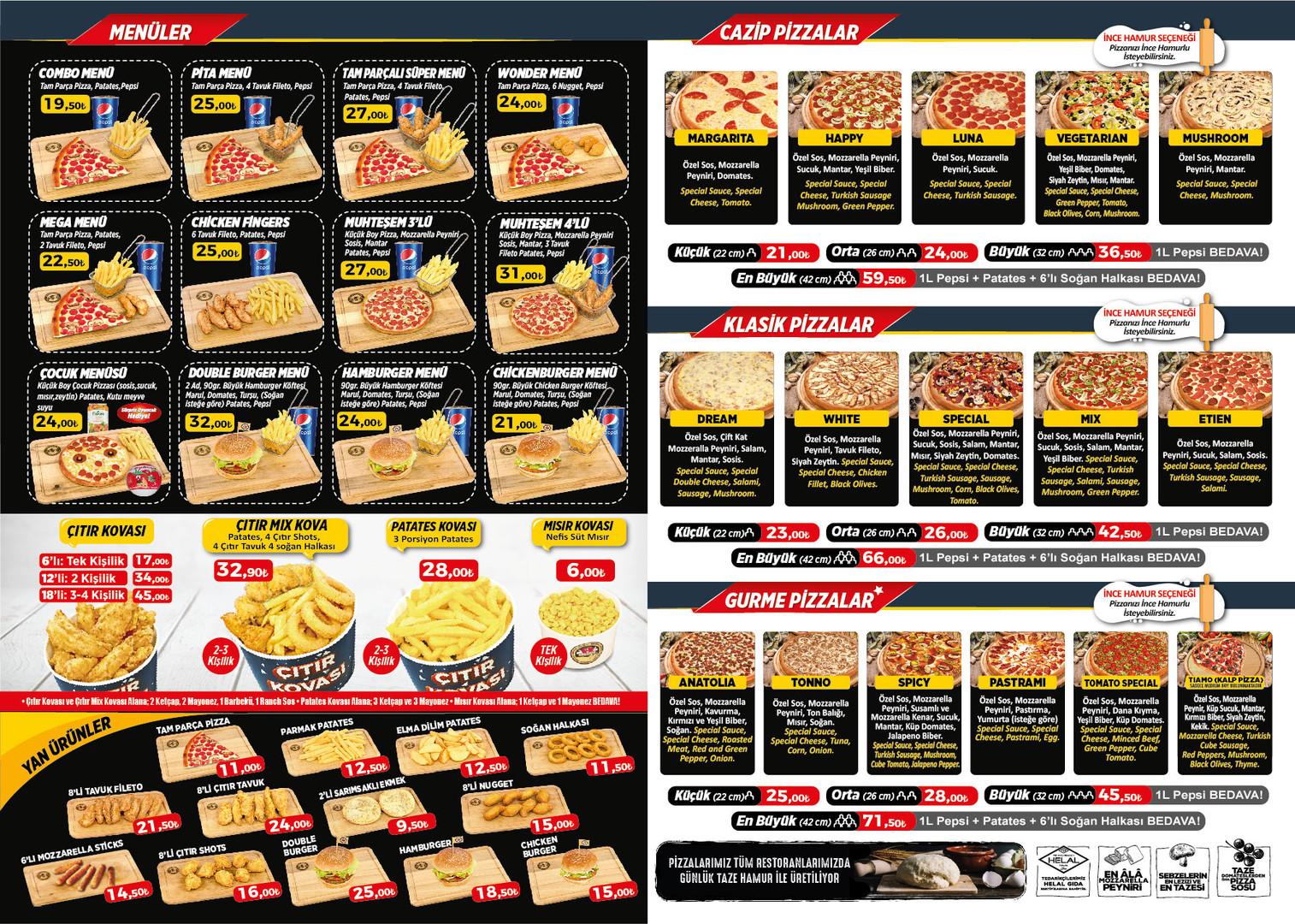 Pizza Tomato demirci menu arka sayfa.jpg