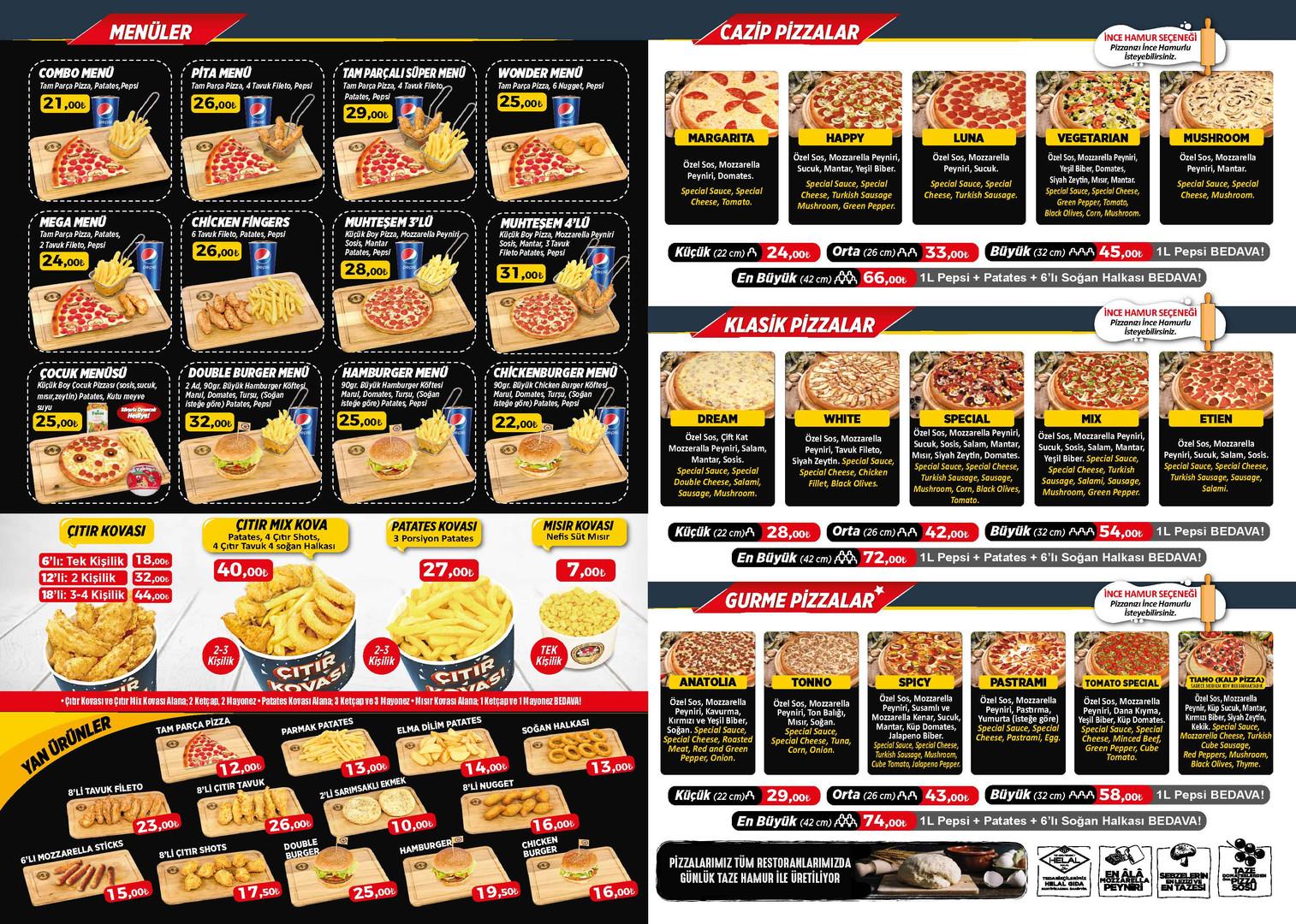 pizza-tomato-alacat-menu