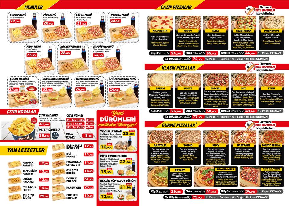 pizza-tomato-nigde-menu (2).jpg