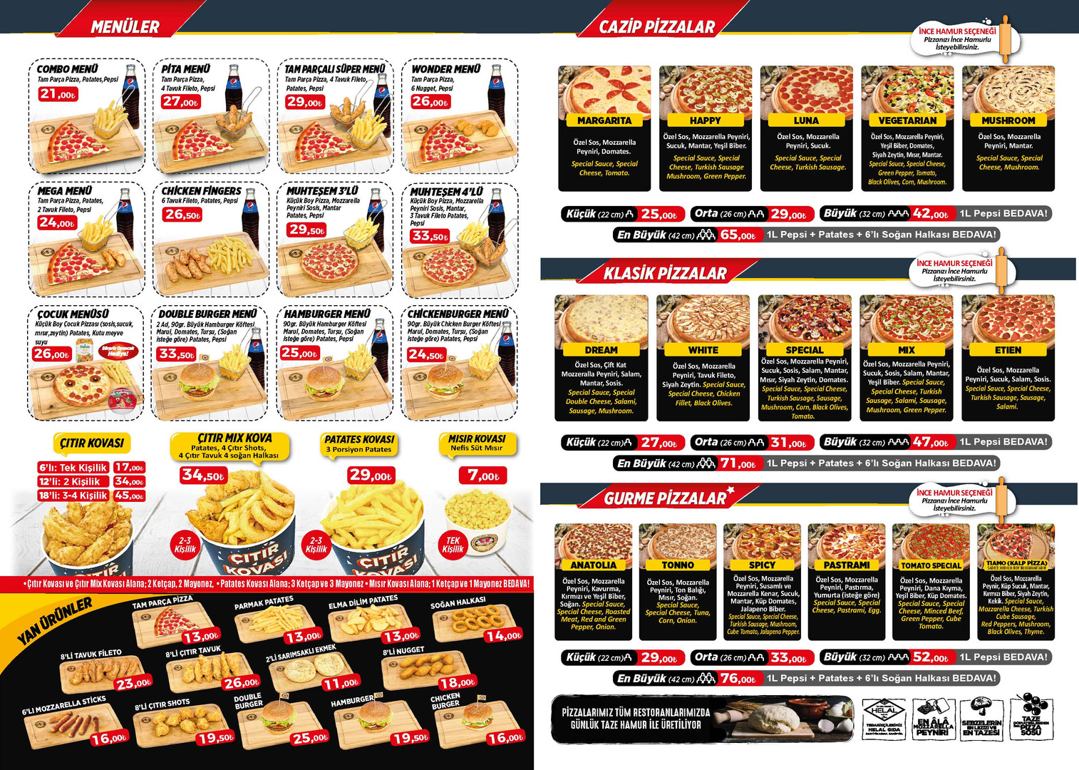 pizza-tomato-koycegiz-menu.jpg