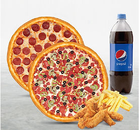 pizza-wings-5li-firsat-menu.jpg