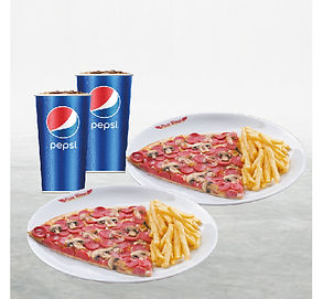 pizza-wings-ikili-combo-menu.jpg