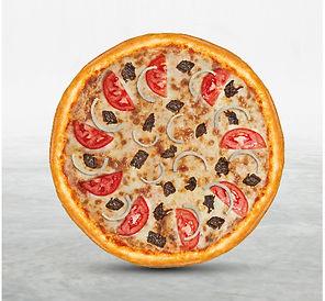 pizza-wings-kavurma-şenliği.jpg
