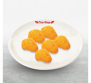 pizza-wings-nugget.jpg