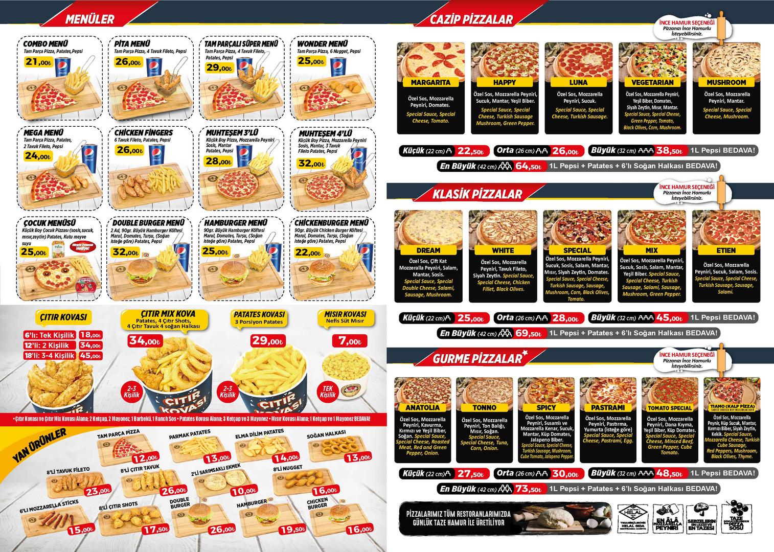 pizza-tomato-torbali-menu.jpg