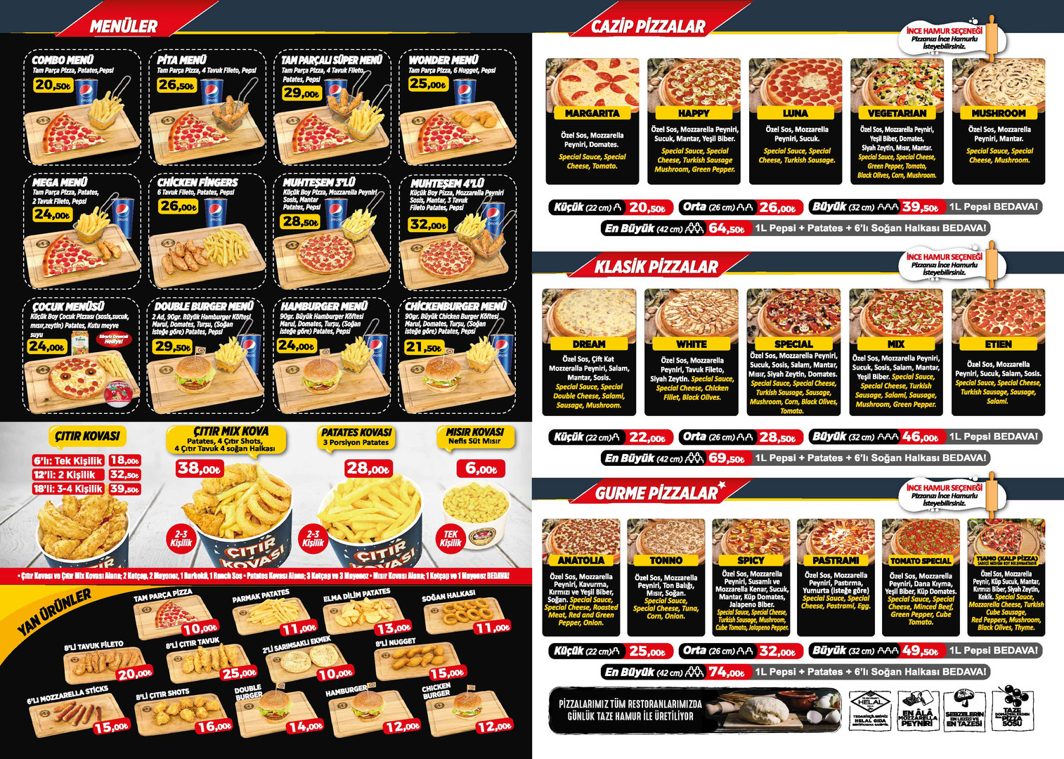 pizza-tomato-karatay-menu