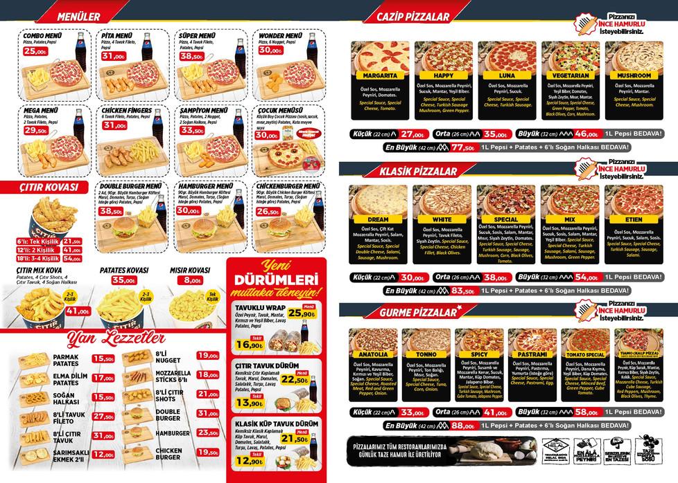 pizza-tomato-kırkagac-menu.jpg