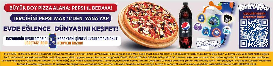 pepsi-kazandirio-pizza-tomato.jpg