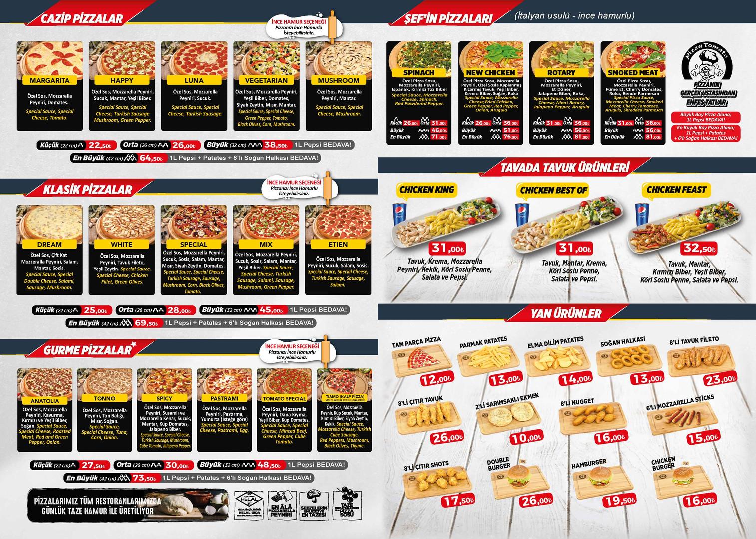 pizza-tomato-karsiyaka-menu.jpg